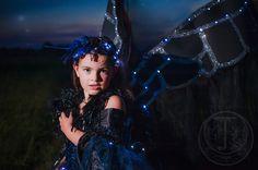 Twilight Fairy - www.fairyography.com
