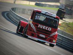 Iveco (Formula Truck)