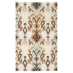 Somerton Rug  at Joss and Main