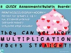 Multiplication+Practice+If+you're+looking+for+a+quick,+fun+way+to+motivate+your+students+this+is+for+you!+Use+these+multiplication+tables+at+the+end+of+a+lesson+or+unit.+Time+your+students+and+display+their+work+in+the+classroom+or+hallway.+A+title+page+is+included+for+your+bulletin+board.
