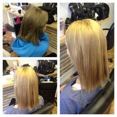 Change Hairstyle, Change, Long Hair Styles, Beauty, Hair Job, Beleza, Hair Style, Long Hair Hairdos, Hair Looks