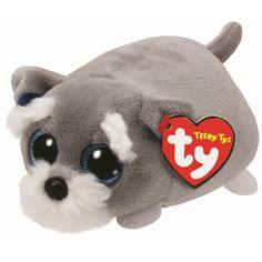 0d97e602f59 Ty Stuffed Animals  amp  Plush Toys  eBay Toys  amp  Games Ty Beanie Boos