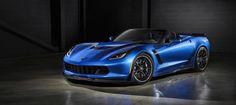 The Corvette Z06 info-graphics http://www.motoringview.com/2015-corvette-z06-convertible-to-debut-at-new-york-international-auto-show/ #infographic #corvette #sportscar