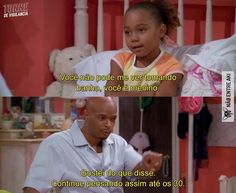 Mto bom kkkkk The Big Band Theory, Big Bang Theory, Wtf Funny, Funny Jokes, My Wife And Kids, Tv Show Music, Dumb People, Bad Mood, Movie Quotes