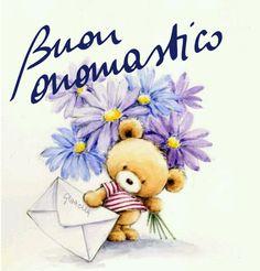 Buon onomastico #onomastico ♡ Graziella ~ Oui, c'est moi...
