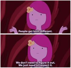 Adventure Time | Princess Bubblegum