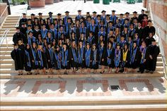 IoES Environmental Science Class of 2012