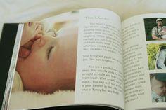 2011-hannasbook.jpg