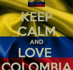 Beautiful Places To Visit, Life Is Beautiful, Wonderful Places, Shakira, Colombian Culture, Colombia South America, Important Facts, Keep Calm And Love, Cool Countries
