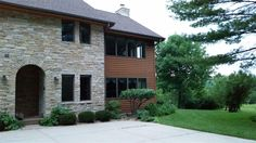 8573 Arbor Trace Dr  Verona , WI  53593  - $780,000  #VeronaWI #VeronaWIRealEstate Click for more pics