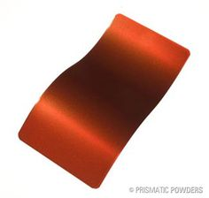 PP - Apple Spice-20 PPB-4769 (1-500lbs) - MIT Powder Coatings Online Store