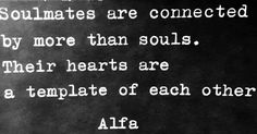Twin Souls, Math Equations, Words, Quotes, Soul Mates, Quotations, Quote, Shut Up Quotes, Horse