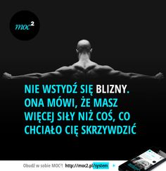 Rap Quotes, Words Quotes, Wise Words, Life Quotes, Sayings, Polish Memes, Survival Life, Motto, Life Motivation