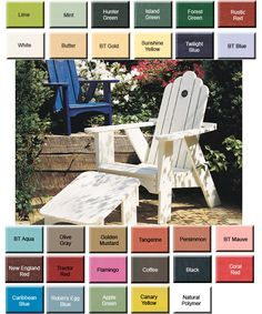 Poly Folding Chairs Images Of Plans Free On Ideas