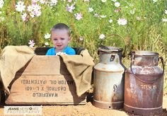 Country photoshoot Burlap, Reusable Tote Bags, Photoshoot, Country, Photography, Photograph, Hessian Fabric, Photo Shoot, Rural Area