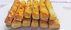 Hot Dog Buns, Hot Dogs, Rum, Bread, Food, Brot, Essen, Baking, Meals