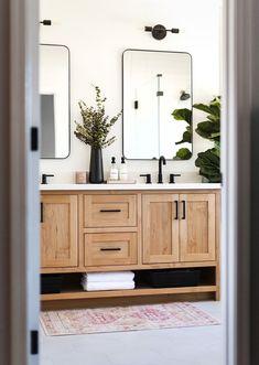 Bathroom Interior Design, Home Interior, Interior Office, Interior Colors, Interior Livingroom, Interior Modern, Interior Paint, Bathroom Inspiration, Home Decor Inspiration