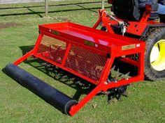 pallet forks  kubota bx series tractors kubota