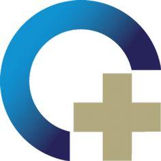 @beredskaposlo: Takk til @Oslounivsykehus @rodekorsnorge @Oslo110sentral @redningshunder og @Meteorologisk for gode innlegg på Beredskapsforum i dag Astros Logo, Houston Astros, Team Logo, Peace, Logos, Logo, World, Legos