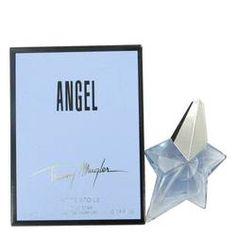 Angel by Thierry Mugler 5 ml Mini EDP for Women