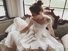 Dress!!!