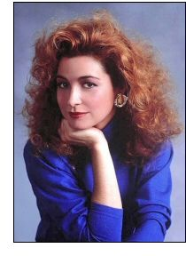 Annie Potts as Mary Jo Shively (Designing Women) from Franklin Kentucky--I knew her when she lived in Franklin. Lacey Chabert Maxim, Most Beautiful Women, Beautiful People, Beautiful Redhead, Amazing People, Annie Potts, Delta Burke, Classic Beauty, Classic Tv