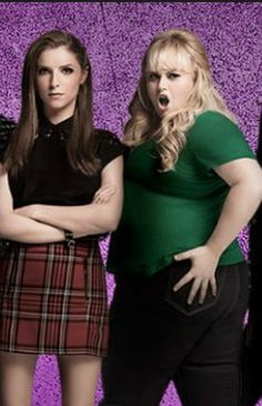 Pitch Perfect 3 Full Movie - Online Free [ HD ] Download Streaming   http://4k.ourmovies.website/movie/353616/pitch-perfect-3.html  Pitch Perfect 3 (2017) - Anna Kendrick Movie HD  Genre : Comedy Stars : Anna Kendrick, Rebel Wilson, Brittany Snow, Hailee Steinfeld, Elizabeth Banks, Anna Camp Release : 2017-12-21 Runtime : 0 min. Movie Synopsis : Sequel to Pitch Perfect 2  Pitch Perfect 3 in HD 1080p, Watch Pitch Perfect 3 in HD, Watch Pitch Perfect 3 Online, Pitch Perfect 3 Full Movie,