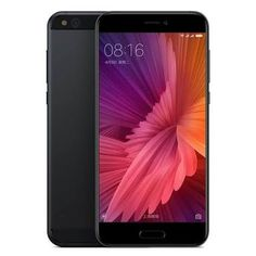 TEKNOKU: SPESIFIKASI dan HARGA HP ANDROID XIAOMI MI5C Blue Gold, Pink And Gold, Hp Android, Dan, Iphone, Black, Black People
