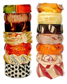 Timoo 20 Pcs Metal Blank Bangles, Stainless Steel Adjustable Expandable Wire Blank Bracelets for Women's DIY Jewelry Making (Gold, – Fine Jewelry & Collectibles Plastic Jewelry, Resin Jewelry, Jewelry Art, Jewelry Accessories, Vintage Jewelry, Fashion Jewelry, Jewellery, Vintage Brooches, Crystal Jewelry