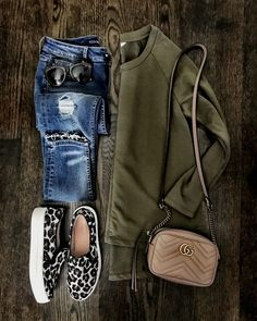 How To Get And Buy Gorgeous Stylish Clothes – Clothing Looks Mode Outfits, Casual Outfits, Fashion Outfits, Womens Fashion, Fashion Ideas, Fall Winter Outfits, Autumn Winter Fashion, Spring Outfits, Sneaker Outfits