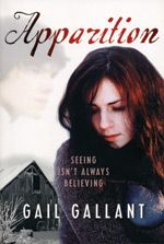 """Read """"Apparition"""" by Gail Gallant available from Rakuten Kobo. The last time seventeen-year-old Amelia Mackenzie saw her best friend Matthew alive, he broke her heart. Ya Books, Books To Read, Young Adult Fiction, Books For Teens, Teen Books, Always Believe, What Really Happened, Life And Death, Organisation"""
