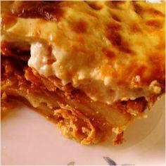 Φαγητό πεντανόστιμο και εύκολο !! Σας προτείνω να το φτιάξετε !!