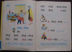 Amikor még megtanultunk rendesen írni és olvasni. Ez még az alapos tanulás volt. Pont annyi és olyan információ volt... - MindenegybenBlog