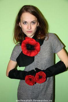 Купить или заказать Тапочки 'Сирень' в интернет-магазине на Ярмарке Мастеров. Уютные теплые валяные тапочки. Подшиты вручную натуральной кожей. Не скользят.