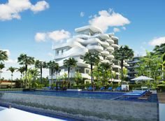 Receive pre-construction pricing on your luxury boutique residence at ONE Cable Beach before it's too late! http://wp.me/p5BkO6-2t