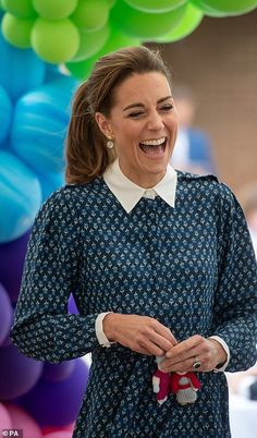 Duchess Kate, Duke And Duchess, Duchess Of Cambridge, Kate Middleton Photos, Kate Middleton Style, Prince William And Catherine, William Kate, Beulah London, Kate And Meghan