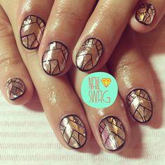 I Need Inspiration! #123 ~ Glitterfingersss