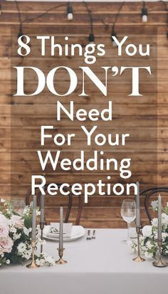 Many people become giant balls of stress during the time that they are planning their weddings. The trick to smooth wedding planning is staying abreast of every little detail. This article's tips can help . Wedding Planning Tips, Wedding Tips, Wedding Events, Wedding Ceremony, Wedding Planner, Destination Wedding, Cheap Wedding Reception, Wedding Entrance, Themed Weddings