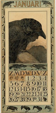 Dutch printmaker. Have many of these. Beauty
