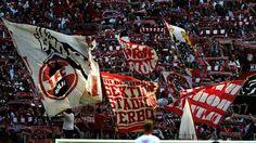 @Köln fans #9ine