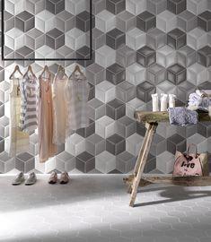 Картинки по запросу Backsplash: Feza Ceramic Tile - Academy Tiles