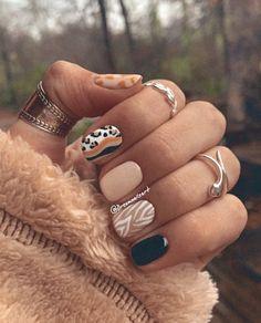 Queen Nails, Short Nail Designs, Summer Nails, Fall Nails, Short Nails, Hair And Nails, Tatting, Beauty Hacks, Finger