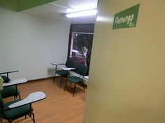 Sala Flamengo