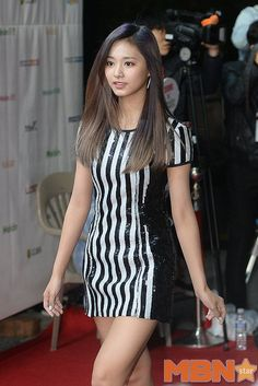 Tzuyu Twice Tzuyu, Fashion Figures, Beautiful Asian Women, Sexy Asian Girls, Asian Woman, Korean Girl, Kpop Girls, Asian Beauty, Cute Girls
