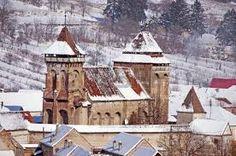 Imagini pentru valea viilor Sibiu Romania, Old World, The Neighbourhood, House Styles, Travel, Home Decor, Viajes, Decoration Home, Room Decor