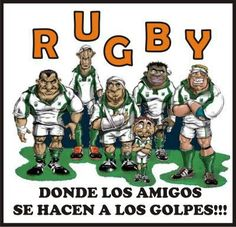 imagenes de cuadros de rugby - Buscar con Google Pumas, Frases Rugby, Rugby Pictures, Rugby Sport, Sports Art, Esports, Cartoon, Fictional Characters, Google