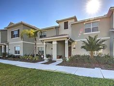 LUXURIOUS+Pool+Homes+minutes+from+Disney+++Vacation Rental in Central/Disney/Orlando Area from @homeaway! #vacation #rental #travel #homeaway