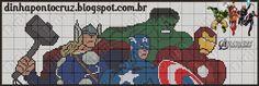 http://dinhapontocruz.blogspot.com.br/2015/04/vingadores-em-ponto-cruz.html