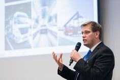 Wie DB Schenker Rail Automotive Zulieferketten managt - http://www.logistik-express.com/wie-db-schenker-rail-automotive-zulieferketten-managt/