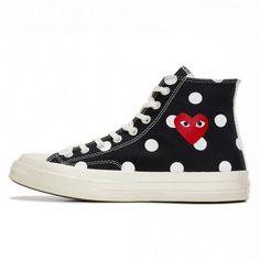 most popular buy good uk availability Les 10 meilleures images de Converse haute | Chaussures converse ...